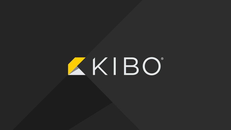 1_KiboLogo