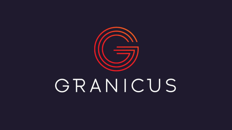 1_GranicusLogo