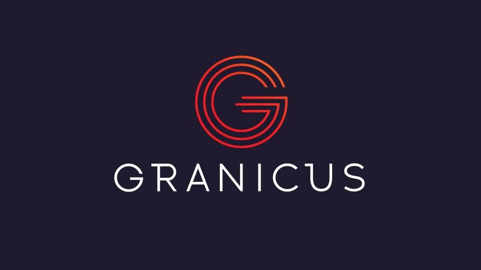 Granicus Logo Thumbnail