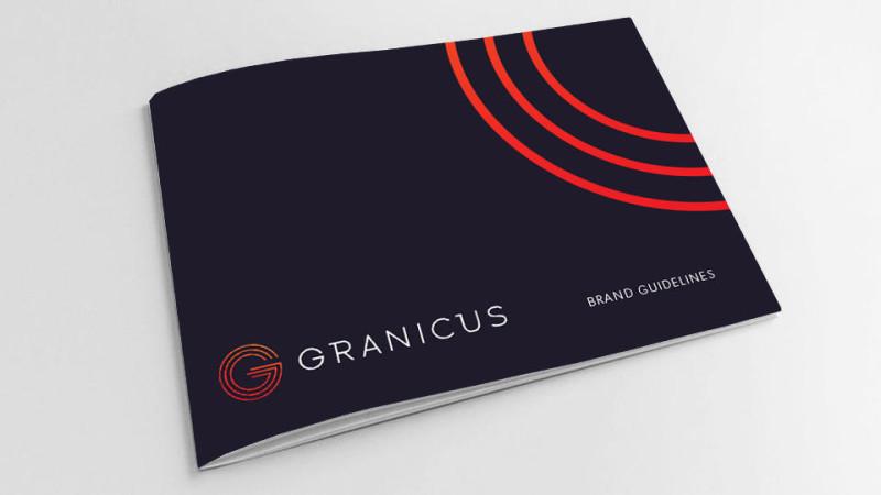 4_GranicusBrandGuide