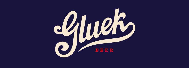 Gluek_Header-1