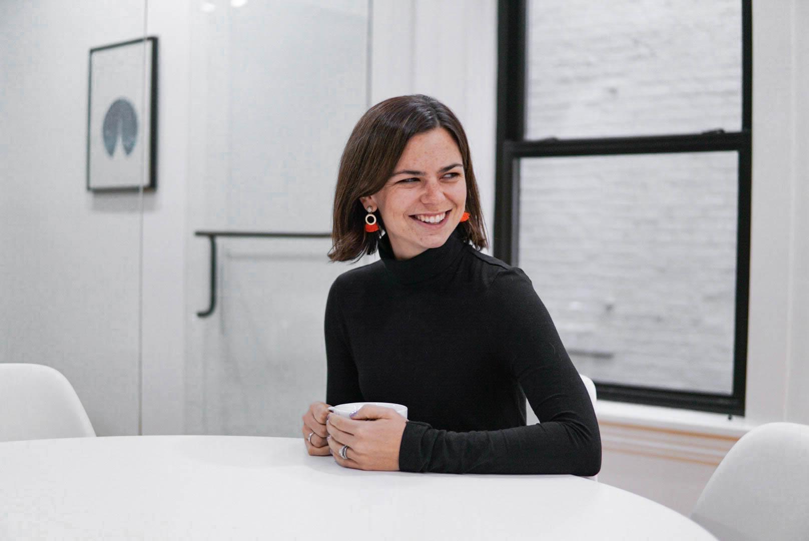 Meredith Engelen